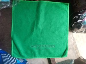 Hand Towel | Home Accessories for sale in Lagos State, Lagos Island (Eko)