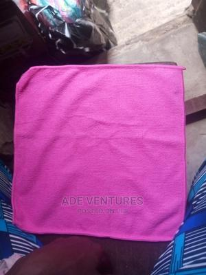 Hand Towel. | Home Accessories for sale in Lagos State, Lagos Island (Eko)