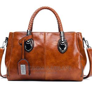 Ladies Hand Bag | Bags for sale in Lagos State, Amuwo-Odofin
