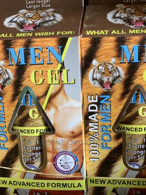 Oil | Sexual Wellness for sale in Lagos State, Apapa