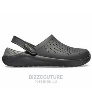 Highqualityoriginal CROCS Literidesummerlightweight Padded   Shoes for sale in Lagos State, Magodo