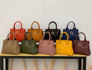 Dior Pure Leather Bag | Bags for sale in Lagos State, Amuwo-Odofin