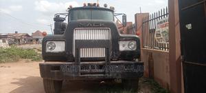 Mack Truck | Trucks & Trailers for sale in Oyo State, Akinyele