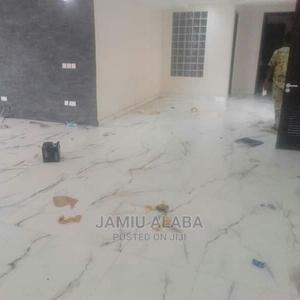 3bdrm Apartment in Oniru Estate, Victoria Island Extension for Rent   Houses & Apartments For Rent for sale in Victoria Island, Victoria Island Extension