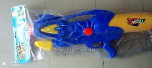 Water Gun for Swimming | Toys for sale in Lagos State, Surulere