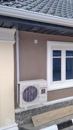A/C Installations/Repairs and Refrigerators Repairs   Repair Services for sale in Lagos State, Agege