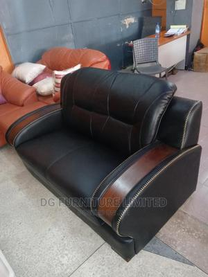 Complete Set of Sofa by 7 Seater | Furniture for sale in Lagos State, Ajah