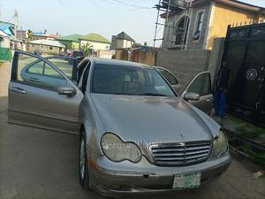 Mercedes-Benz C240 2004 Other   Cars for sale in Lagos State, Ikotun/Igando