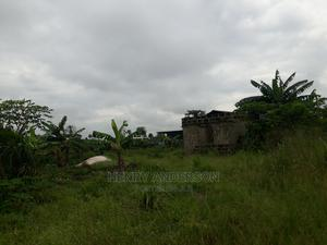 One Acre Of Land For Sale At Agbarho | Land & Plots For Sale for sale in Delta State, Ugheli