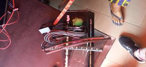 Floor Light for Dashboard | Vehicle Parts & Accessories for sale in Lagos State, Lekki