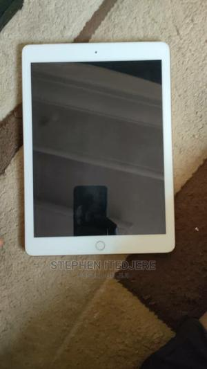 Apple iPad Air 2 32 GB Other   Tablets for sale in Abuja (FCT) State, Dutse-Alhaji