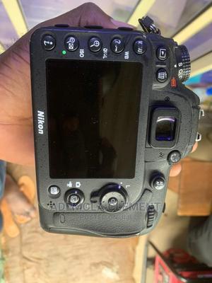 Nikon D7100 | Photo & Video Cameras for sale in Osun State, Osogbo