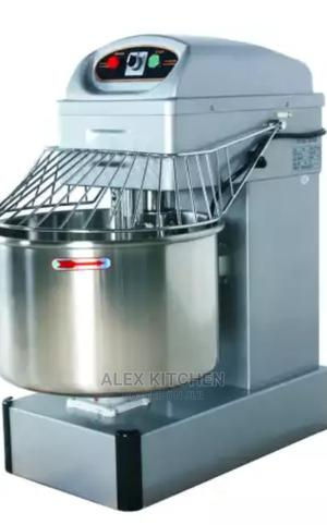 12.5kg DOUGH Divider | Restaurant & Catering Equipment for sale in Lagos State, Ojo