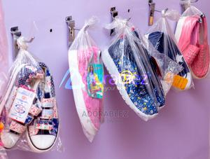 Children Character Sneakers   Children's Shoes for sale in Akwa Ibom State, Uyo