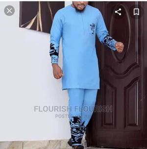 Senator Material   Clothing for sale in Lagos State, Alimosho