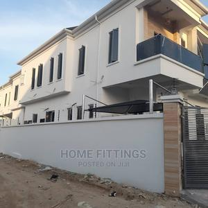 4bdrm Duplex in Orchid Estate, Chevron for sale | Houses & Apartments For Sale for sale in Lekki, Chevron