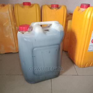 Original Natural HONEY   Meals & Drinks for sale in Lagos State, Amuwo-Odofin