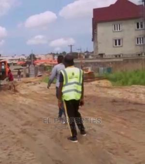 Affordable Land in an Estate in Maryland | Land & Plots For Sale for sale in Lagos State, Maryland