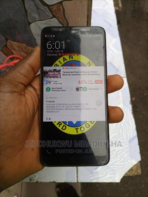 Infinix Hot 6 Pro 32 GB Purple | Mobile Phones for sale in Imo State, Owerri
