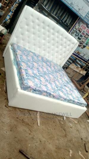 Complete Cabinet Set(Bedframe) | Furniture for sale in Rivers State, Port-Harcourt
