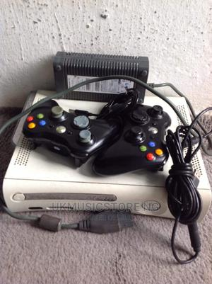 Xbox 360 Games Console and Accessories | Video Games for sale in Lagos State, Ikeja