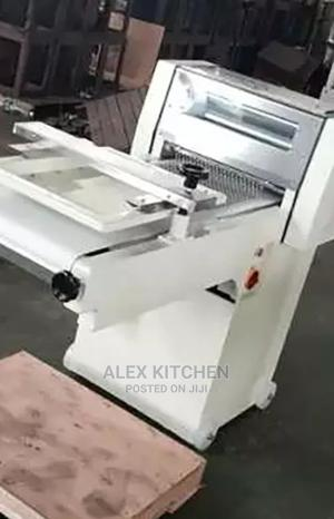 Top Grade DOUGH Moulder | Restaurant & Catering Equipment for sale in Lagos State, Ojo