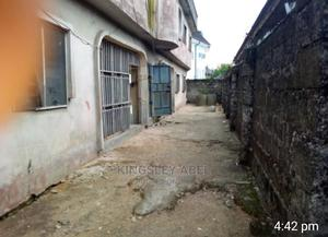 Furnished 3bdrm Block of Flats in Jakpa Road., Warri for Sale   Houses & Apartments For Sale for sale in Delta State, Warri