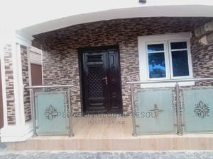 3bdrm House in Palmsbay Estate, Off Lekki-Epe Expressway for Rent | Houses & Apartments For Rent for sale in Ajah, Off Lekki-Epe Expressway