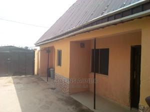 1bdrm Room Parlour in Dutse-Alhaji for Rent | Houses & Apartments For Rent for sale in Abuja (FCT) State, Dutse-Alhaji