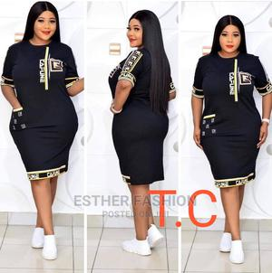 Female Quality Gown | Clothing for sale in Lagos State, Ikeja