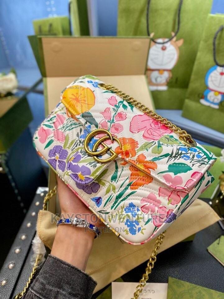 Quality Gucci Shoulder Bags | Bags for sale in Alimosho, Lagos State, Nigeria