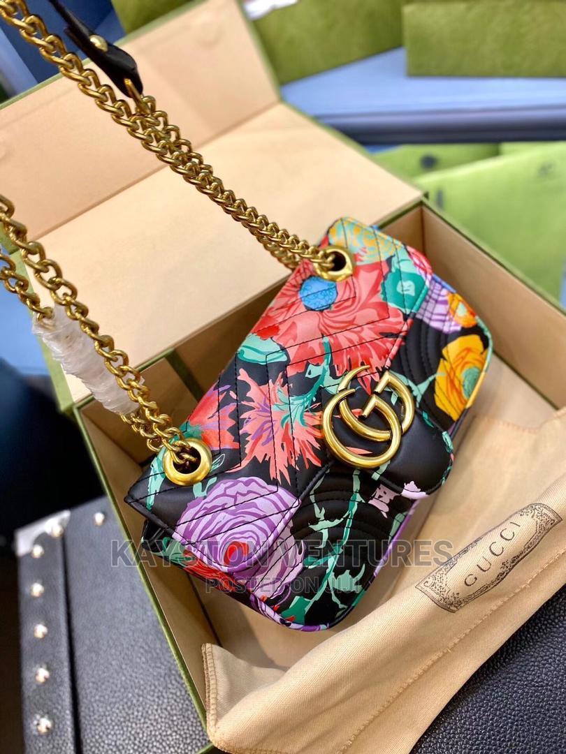 Quality Gucci Shoulder Bags