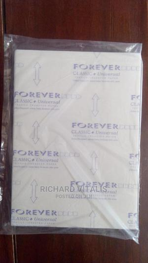 Forever Paper | Stationery for sale in Delta State, Uvwie