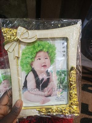 Picture Frame | Home Accessories for sale in Lagos State, Ifako-Ijaiye