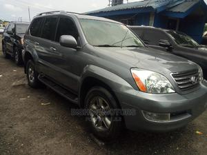 Lexus GX 2007 Other   Cars for sale in Lagos State, Amuwo-Odofin