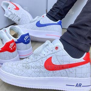 Original Nike Sneakers   Shoes for sale in Lagos State, Ifako-Ijaiye