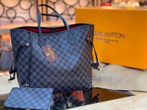 Quality Louis Vuitton Handbags | Bags for sale in Lagos State, Alimosho