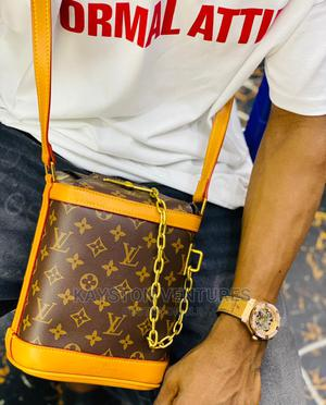 Quality Louis Vuitton Shoulder Bags | Bags for sale in Lagos State, Alimosho