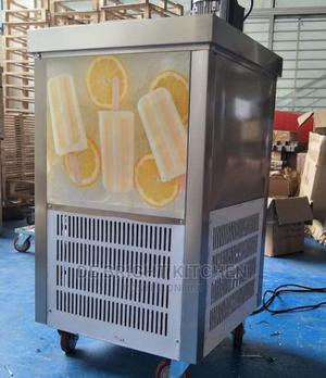 Popcicles Machine   Restaurant & Catering Equipment for sale in Lagos State, Ojo