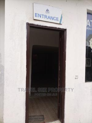 Office Space for Rent at Awoyaya | Commercial Property For Rent for sale in Ibeju, Awoyaya