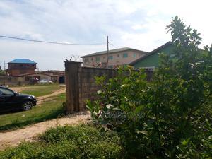 Very Strategic Mixed-Use Plot of Land at Felele/Soka Axis | Land & Plots For Sale for sale in Ibadan, Soka