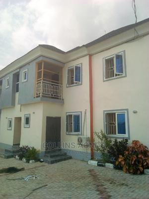 A Standard One Bedroom Opposite Army Estate, Kubwa   Commercial Property For Rent for sale in Bwari, Bwari / Bwari