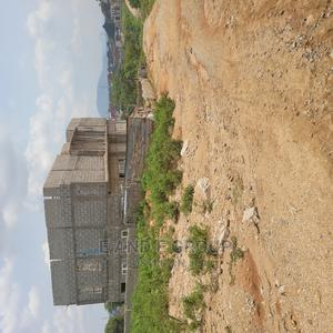 400 Sqm of Residential Land for at , Kuchiko Bwari   Land & Plots For Sale for sale in Abuja (FCT) State, Bwari