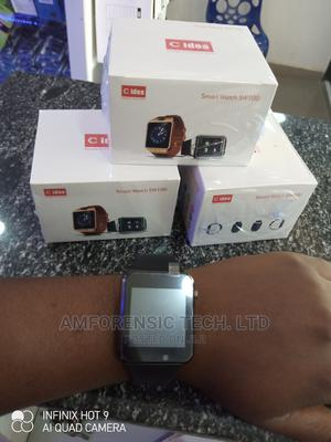 Smart Watch | Smart Watches & Trackers for sale in Abuja (FCT) State, Wuse 2