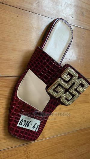 Woman Wears | Shoes for sale in Lagos State, Ikotun/Igando