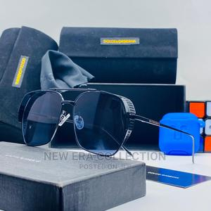 Quality and Classic | Clothing Accessories for sale in Lagos State, Lagos Island (Eko)