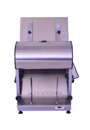Quality Bread Slicer   Restaurant & Catering Equipment for sale in Lagos State, Ojo