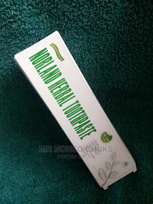 Norland Toothpaste for Toothache | Bath & Body for sale in Lagos State, Agege