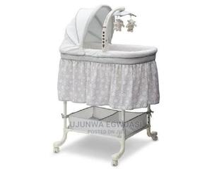 Deluxe Baby Bassinet | Children's Gear & Safety for sale in Abia State, Aba North