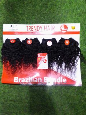 Kinky Curls, Tangle Free | Hair Beauty for sale in Lagos State, Lagos Island (Eko)
